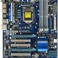 GIGABYTE SOCKET 1156 GA-P55A-UD3R: 1/1, 832x1000