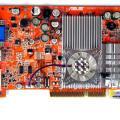 GIGABYTE RADEON 9600 PRO GV-R96P128DU: 1/1, 1820x1266