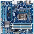 GIGABYTE SOCKET 1155 GA-Z68MA-D2H-B3: 1/2, 670x701
