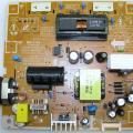 SAMSUNG LCD LS17HAAKB: 1/1, 2247x1946