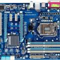 GIGABYTE SOCKET 1155 GA-P67-DS3-B3: 1/1, 674x500