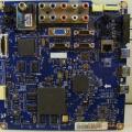 SAMSUNG LCD TV LN46C630K1FXZA: 1/1, 2366x2195