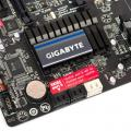 GIGABYTE SOCKET 1155 GA-Z77-HD4: 2/4, 1366x907