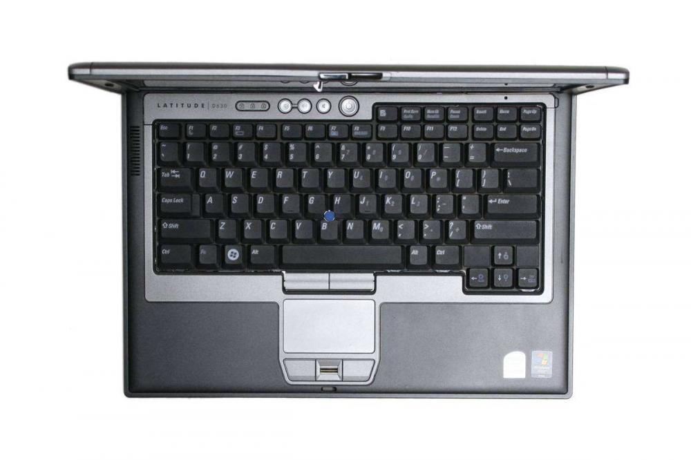 DELL LATITUDE D530 CONEXANT D330,HDA,MDC,V.92,MODEM DRIVERS FOR MAC DOWNLOAD
