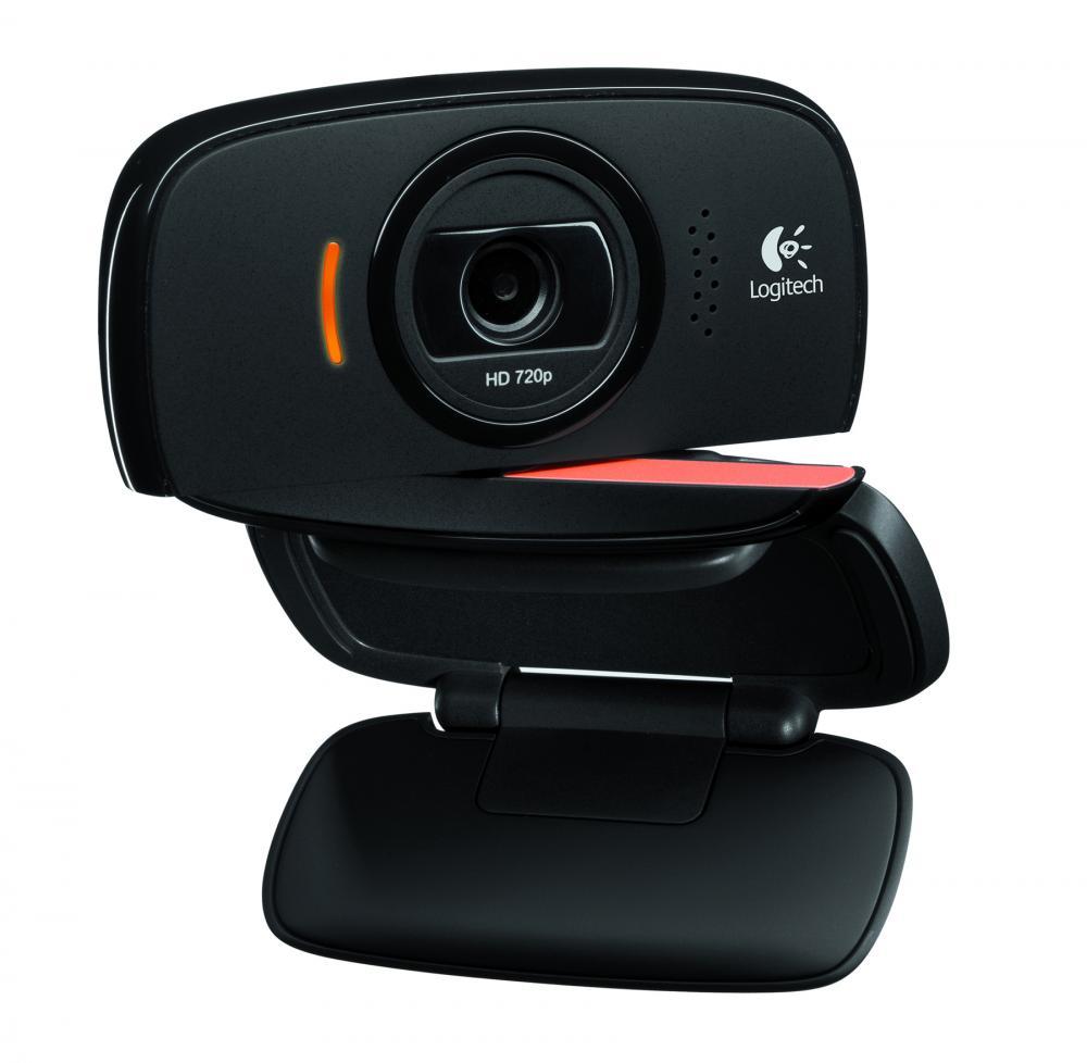 Soft & Games: Logitech hd webcam driver download
