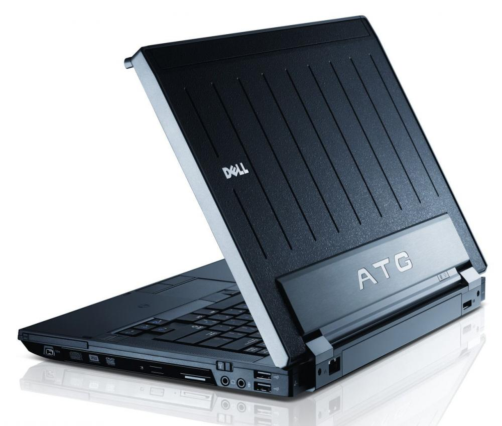 DELL LATITUDE E4300 INTEL 825XX GIGABIT PLATFORM LAN NETWORK DEVICE DRIVERS DOWNLOAD (2019)