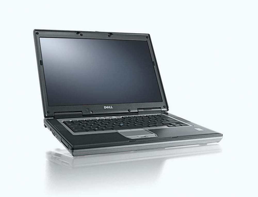 Dell Precision M4300 Knowles Acoustics IntelliSonic Speech Enhancement Driver for Windows Download