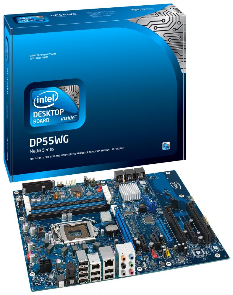INTEL S2600TPF SERVER BOARD UEFI DRIVERS WINDOWS 7 (2019)