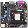 MSI AMD PLATFORM FM2-A75MA-P31: 1/1, 701x701