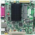 INTEL ® BOARD D2550DC2: 1/1, 1024x986