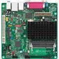 INTEL BOARD D2700DC: 1/1, 1000x1000