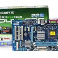 GIGABYTE SOCKET 775 GA-P41T-ES3G: 2/2, 1280x960