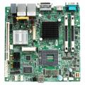 MSI INDUSTRIAL MOTHERBOARD IM-GM45: 1/1, 1000x800