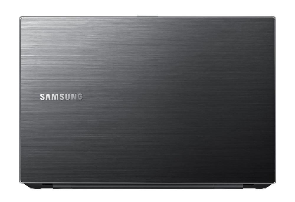 Samsung NP300E5C-A0BUS Intel/Broadcom Bluetooth Driver Download (2019)