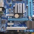 GIGABYTE SOCKET 775 GA-G41MT-D3: 2/3, 1460x1095