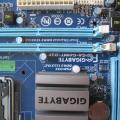 GIGABYTE SOCKET 775 GA-G41MT-D3: 3/3, 1460x1095