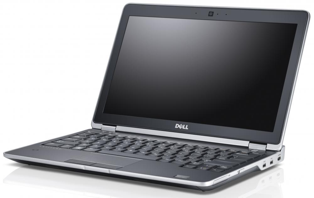 DELL LATITUDE E6530 NOTEBOOK TSST TS-U333B DRIVERS DOWNLOAD FREE