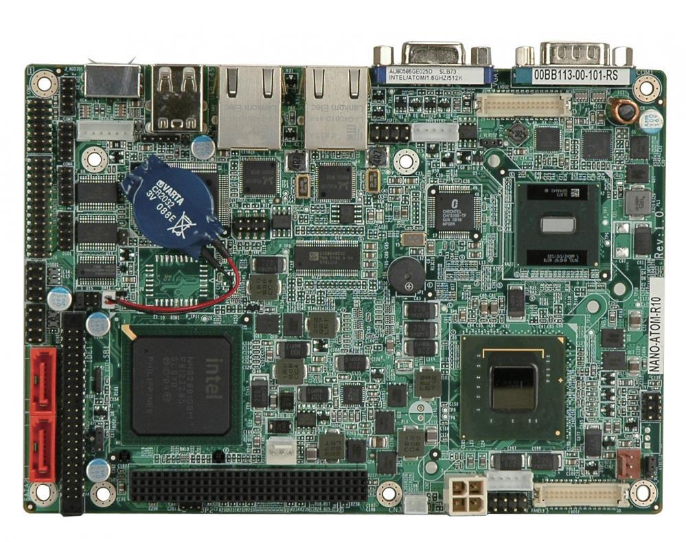 Mobile Intel 945gse Express Chipset Driver Download