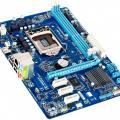 GIGABYTE SOCKET 1155 GA-H61M-DS2H: 1/1, 800x600