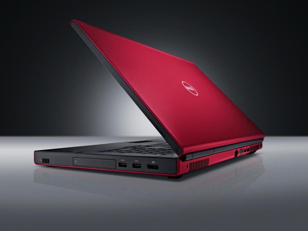 Download Drivers: Dell XPS 8500 LiteOn LMT-256M3M