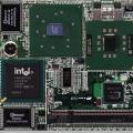 INTEL ETHERNET CONTROLLERS 82562EZ FAST CONTROLLER: 1/1, 1579x1321