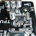 INTEL ETHERNET CONTROLLERS 82574 GIGABIT CONTROLLER: 1/1, 1415x1200