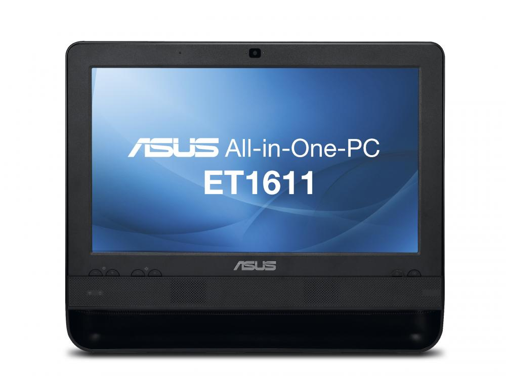 ASUS ET1611PUT BIOS 0801 WINDOWS 10 DRIVER