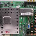 SAMSUNG LCD TV LNT2642HX: 1/1, 2759x2174