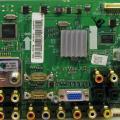 SAMSUNG LCD TV LN26B360C5DXZA: 1/1, 1929x1235