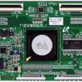 TOSHIBA LCD TV 46G300U1: 1/1, 3009x1710