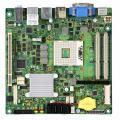MSI INDUSTRIAL MAINBOARD IM-GM45-D: 1/1, 2949x2888