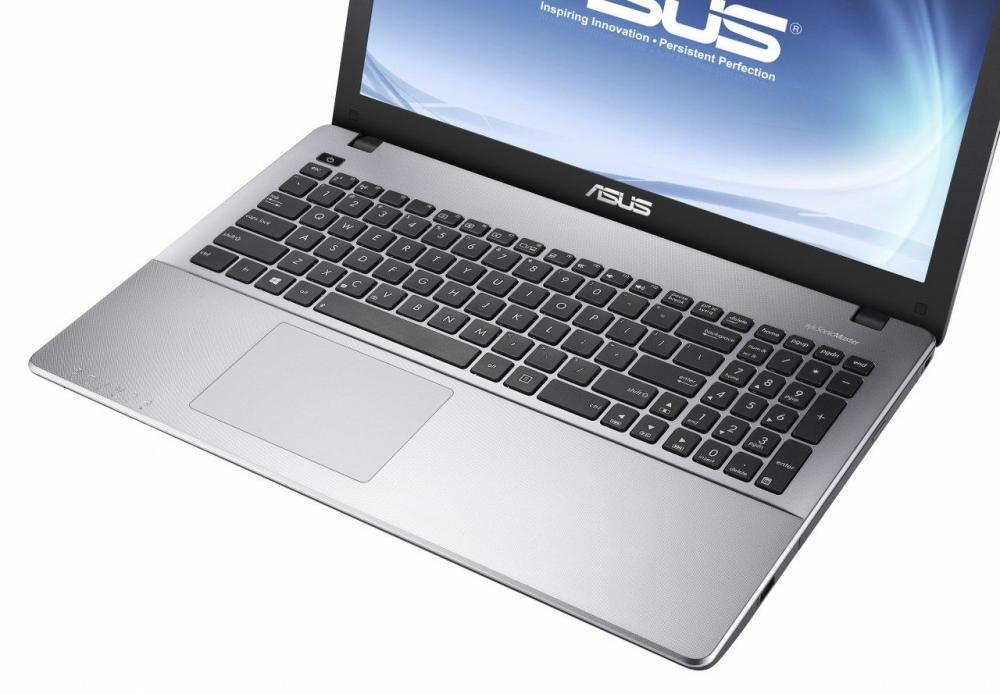 ASUS X550VC REALTEK AUDIO DRIVERS WINDOWS 7 (2019)