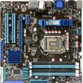 ASUS LGA1156 P7P55-M: 2/2, 1029x1080