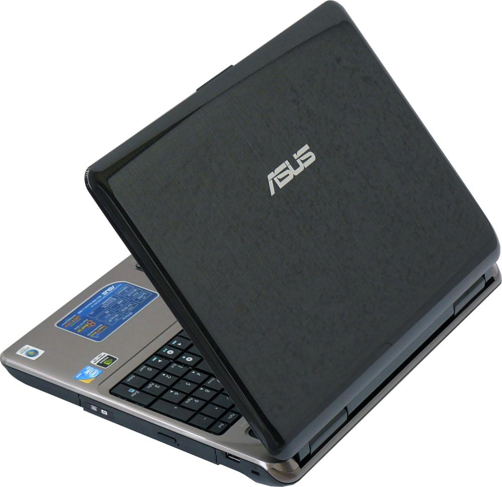 ASUS N51VN NOTEBOOK CNF7129 CAMERA DRIVERS FOR WINDOWS XP