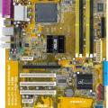 ASUS SOCKET775 P5GD2-X: 1/1, 982x1153