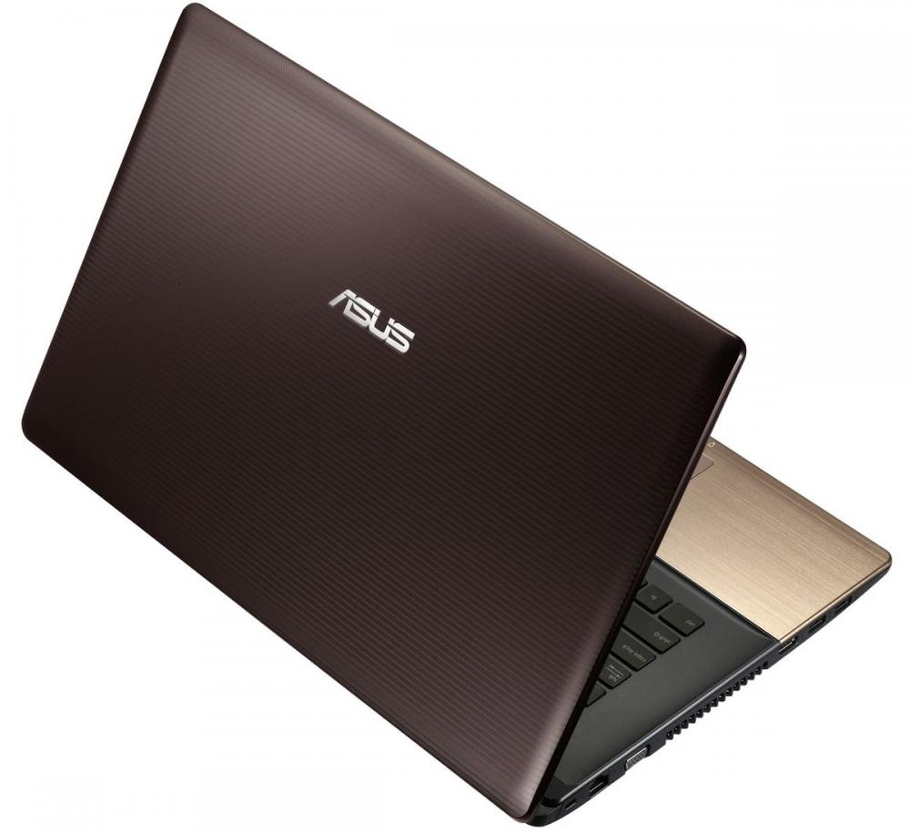 ASUS K75VM SCENE SWITCH DRIVER FOR PC