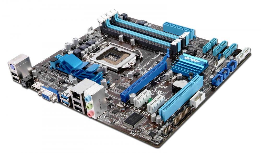 ASUS P7P55 LX REALTEK RTL81118112 LAN WINDOWS 7 64 DRIVER
