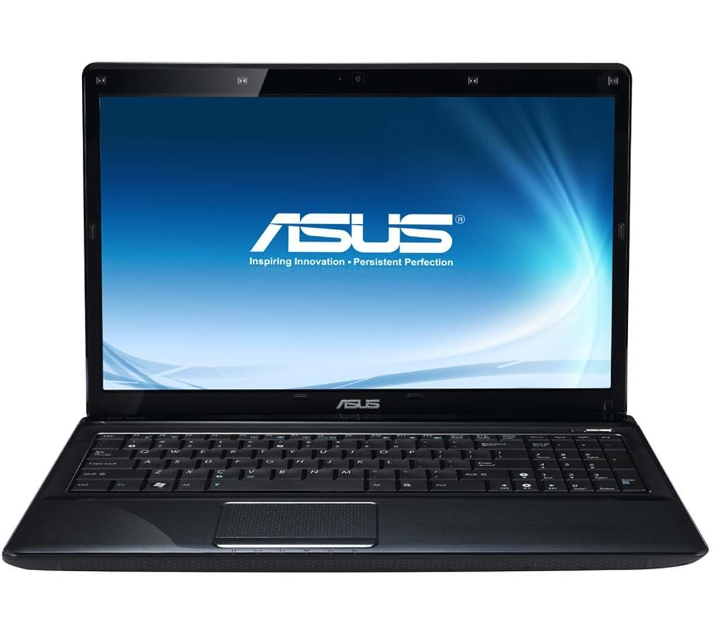 ASUS A52JR NOTEBOOK INTEL MATRIX STORAGE DRIVER FOR WINDOWS 7