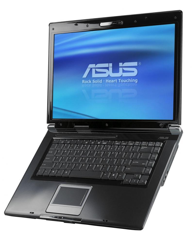 Asus K52JB Notebook AFLASH2 Drivers