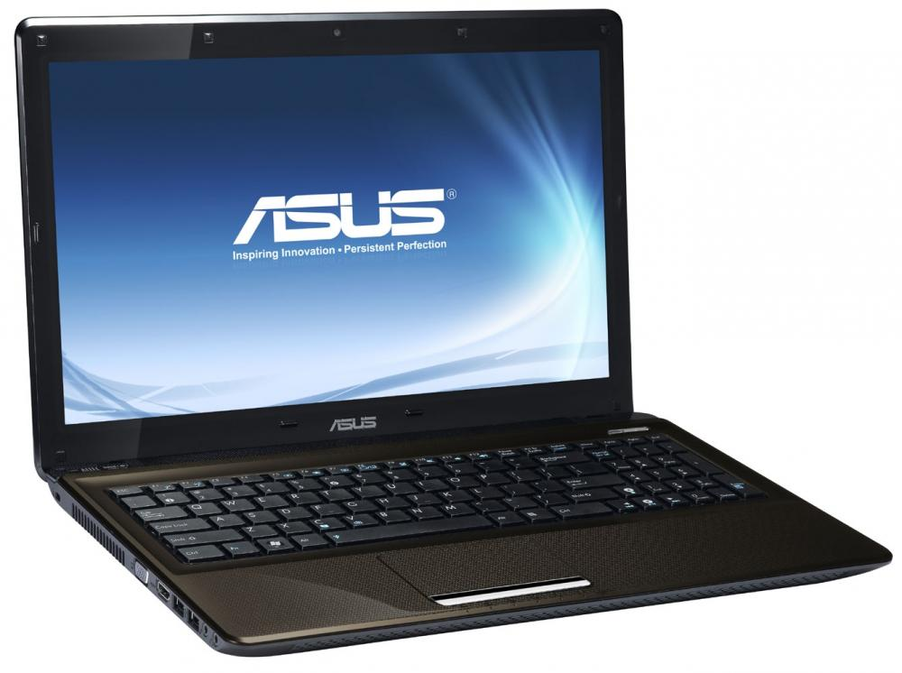 DOWNLOAD DRIVERS: ASUS A52N NOTEBOOK JMICRON CARD READER