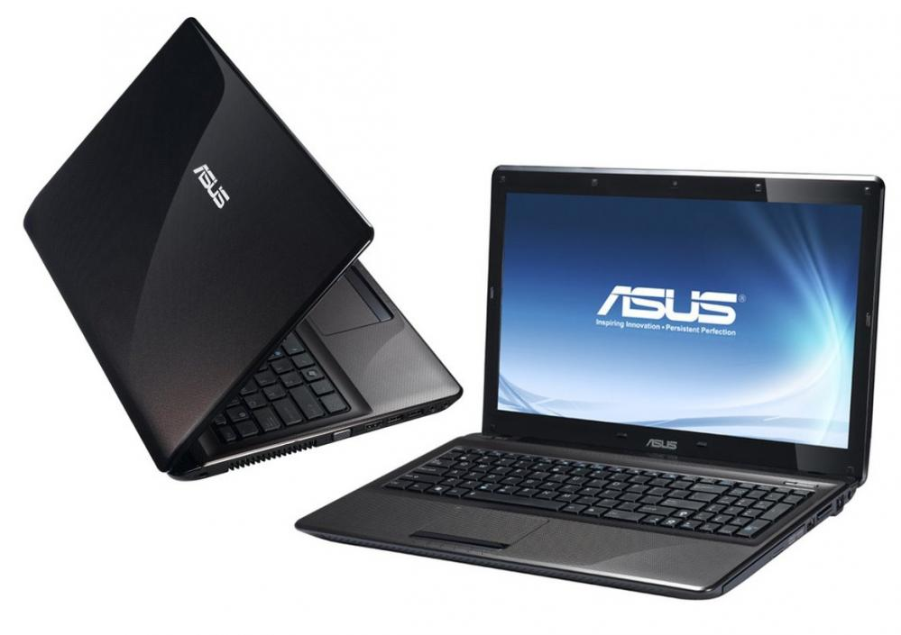 ASUS A52JR SUYIN CAMERA WINDOWS 7 DRIVERS DOWNLOAD